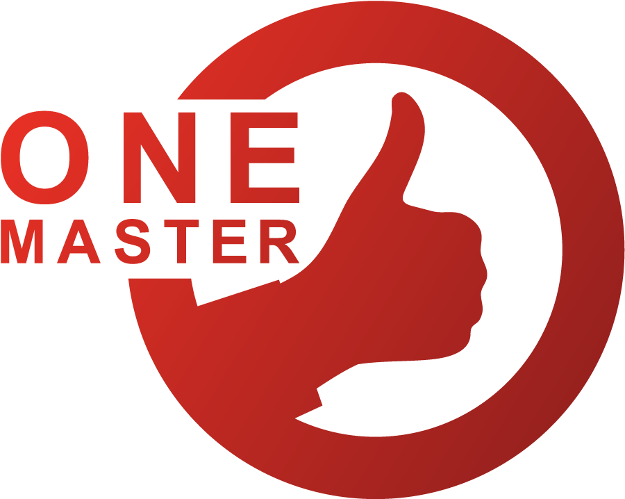 ONE MASTER